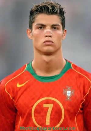 cristiano ronaldo wallpaper 2010 real. Cristiano Ronaldo, Portugal