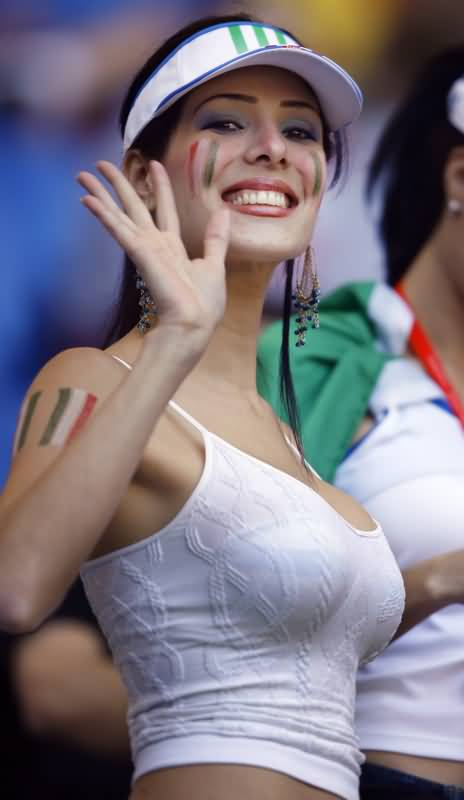 Euro 2012 Τι έγινε, τι να γίνει... - Page 12 Blog_italy